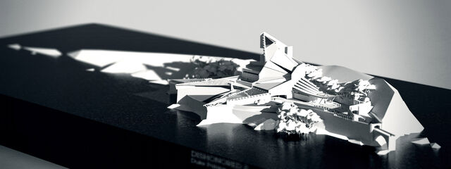 File:Grand Palace model.jpg