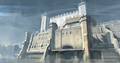 2 concept art dunwall tower.png