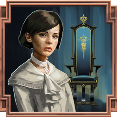 File:Long Live the Empress.png