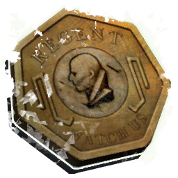 File:Dh-Coin.png