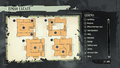 Timsh estate map.png