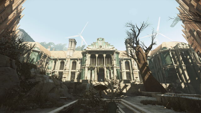 File:Stilton Manor Ruined Present(26).jpg
