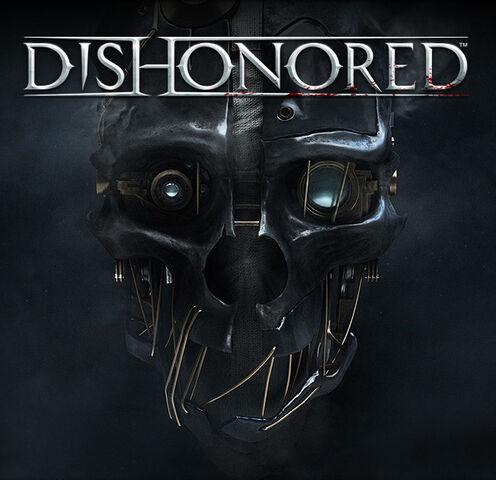 File:DishonoredSoundtrack.jpg