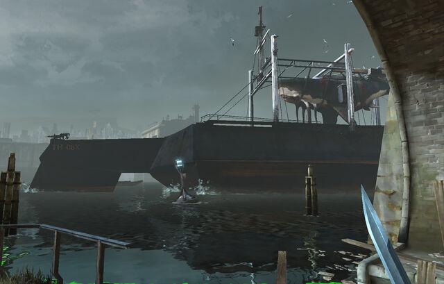 File:Whaling trawler 3.jpg