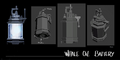 Whale oil tank concept.png
