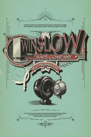File:Winslow Safe FULL.jpg