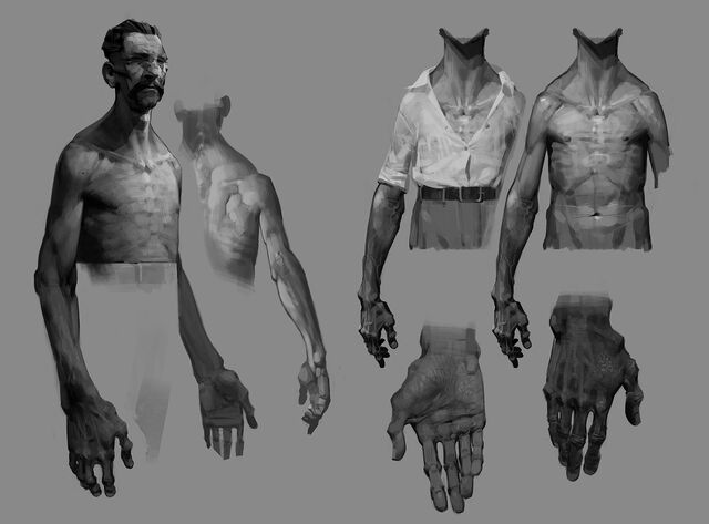 File:Arm concept art.jpg