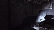 Screens04 silver room