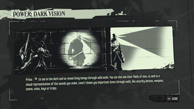 File:Corvo Dark Vision.jpg