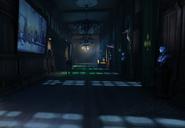 07 hallway