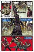 Dishonored Comic Issue4 Preview3