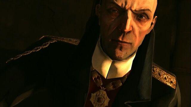 File:Lord Regent Hiram Burrows.jpg
