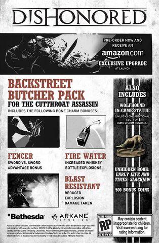 File:Backstreet Butcher Pack.jpg