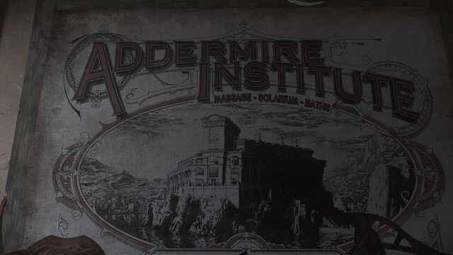 File:AddermireAdvertise.jpg