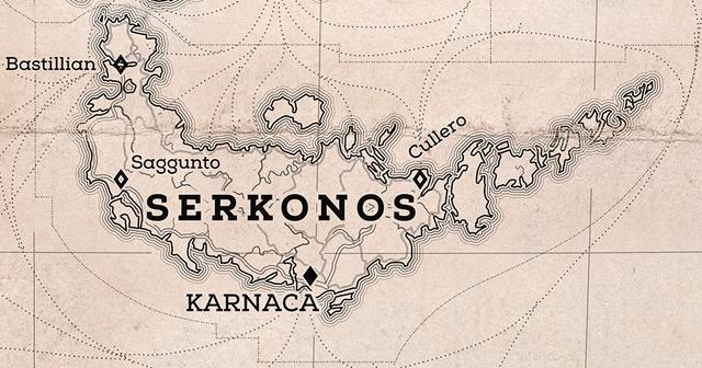 File:Serkonos on D2 map.png