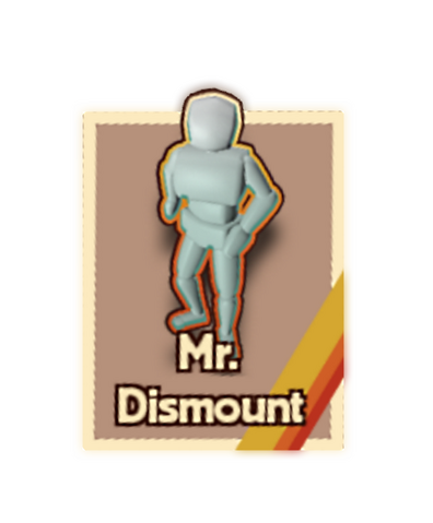 File:Mr.Dismountforwikia.png