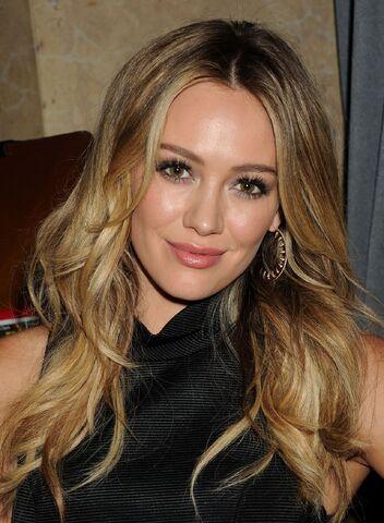 File:Hilary Duff.jpg