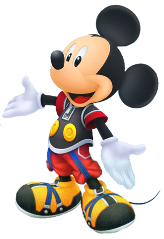 File:Rey Mickey KH.png