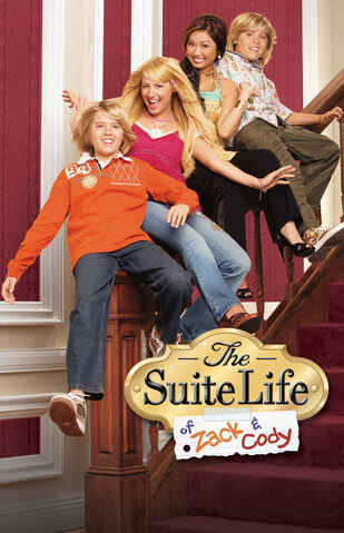 File:The Suite Life of Zack & Cody.jpeg