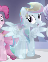 File:190px-Rainbow Dash Crystal Pony ID S3E02.png