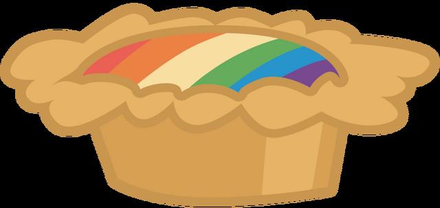 File:Zappaple tart by atnezau-d4lzi38 (2).png