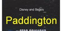 Paddington of Star Command: The Adventure Begins