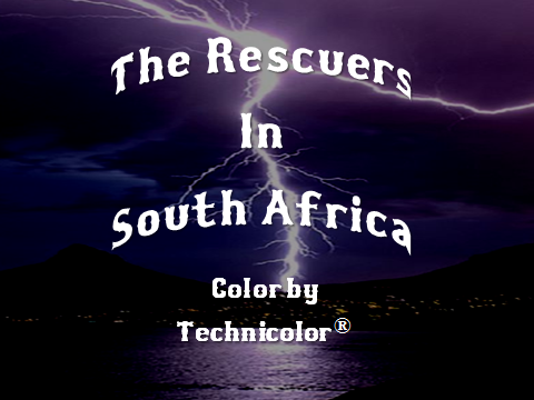 File:The Rescuers in South Africa color by Technicolor.png
