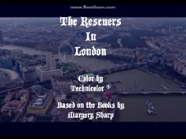 File:Rescuers in London (Title Card).png