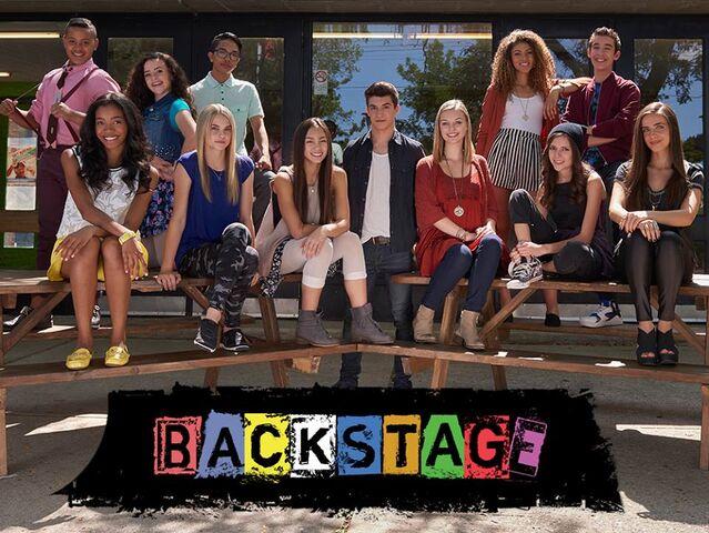 File:Backstagegroup.jpg