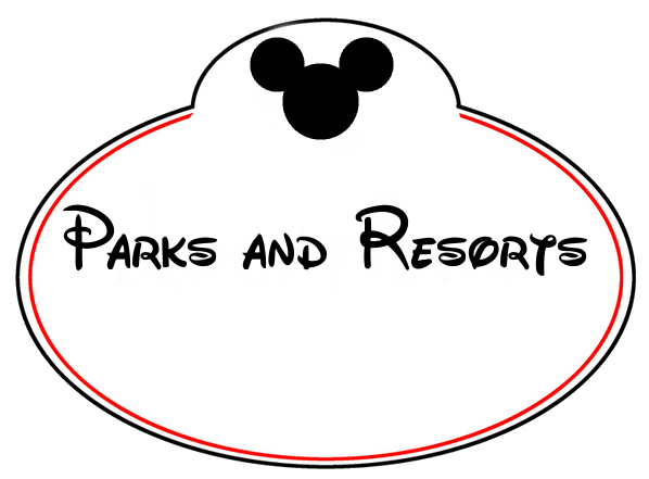File:Parks and resorts.png