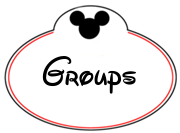 File:Groups.png