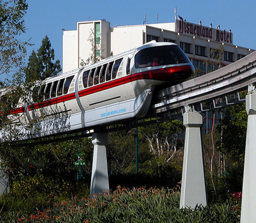 File:Disneyland monorail.jpg