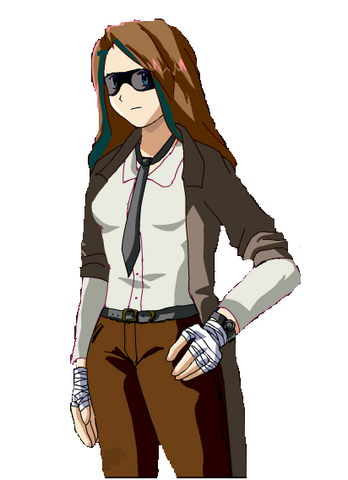 File:Kris with Goggles on.png