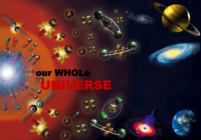 File:Ourwholeuniverse1424.png