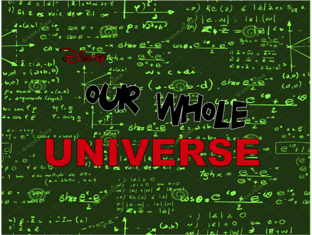 File:Ourwholeuniverse605.png