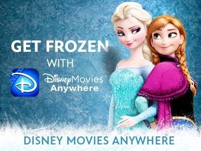File:Frozen.jpg