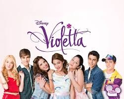 File:Violetta.jpg