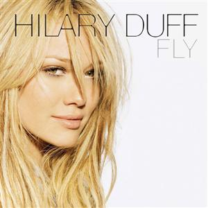 File:HilaryDuff-FlySingle.jpg
