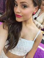 Sarah-jeffery-descendants