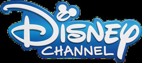 File:DisneyChannel2014.png