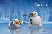 Frozen-olaf-600x388 (1)