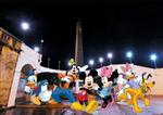 Mickey & Friends in Panama