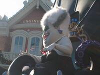 Disney 2008 0527