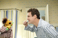 Muppets-movie-image-walter-jason-segel-01