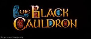 Blackcauldron-disneyscreencaps com-4