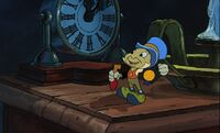 JiminyCricket2