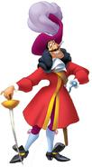 Tatouage-capitaine-crochet