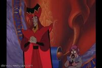Returnjafar-disneyscreencaps.com-6770