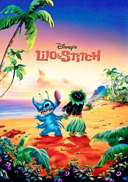 Lilo-Stitch-Poster-disney-18651967-1248-1772