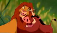 Lionking-disneyscreencaps.com-5492